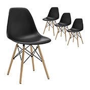 Dining Chairs Sets of 4