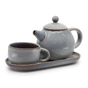 Tea & Coffee Serveware