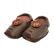 Kid's & Baby Shoes