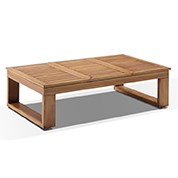 Outdoor Coffee Tables