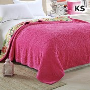 King Single Bedspreads