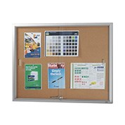 Memo & Corkboards