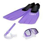 Swimming Equipment