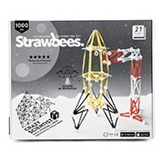 Construction Kits & Sets