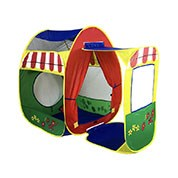 Kids Pop Up Tents