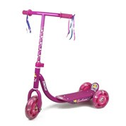 Push Amp Pedal Riding Toys Get The Perfect Car Or Trike