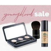 Youngblood Sale