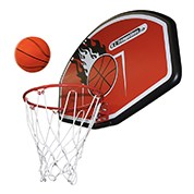 Trampoline Basketball Kits