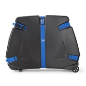 Bike Travel Cases & Bags