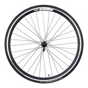 Bike Wheels & Wheel Parts