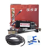 Trailer Brake Controllers