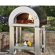 Pizza Oven Clearance Sale