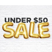 Under $50 Fast Sellers Sale