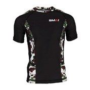 Men's Rash Vests