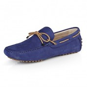 Men's Loafers & Slip Ons