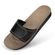 Men's Thongs & Sandals