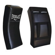 Boxing & Martial Arts Protective Gear
