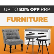 Click Frenzy Furniture Sale