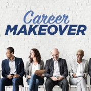 Career Makeover Sale