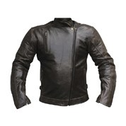 Motorcycle Jackets & Vests