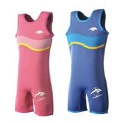 Kid's Wetsuits