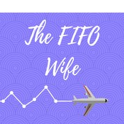 The FIFO Wife