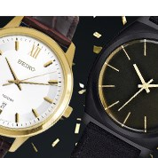 Brand Name Watch Clearance