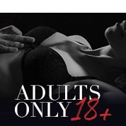 Adults Only 18+