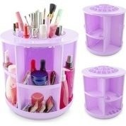 Makeup Organisation & Storage