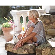 Hello Spring Outdoor Furniture Sale