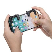 Phone Gaming Accessories