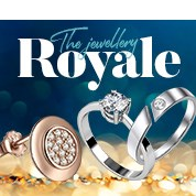 The Jewellery Royale