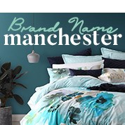 Brand Name Manchester