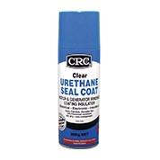 Protective Coatings & Sealants