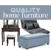 Quality Home Furniture Sale