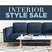 Melbournian's Furniture Interior Style Sale