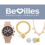 Bevilles Launch Sale