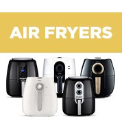 Air Fryers Sale