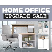 Home Office Upgrade Sale