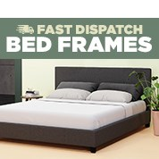 Fast Dispatch Bed Frames Sale