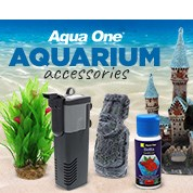 Aqua One Aquarium Accessories Sale