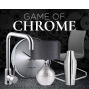 Game Of Chrome