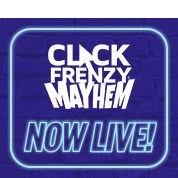 Click Frenzy