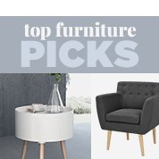 Top Furniture Picks