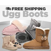 Free Shipping Ugg Boots Sale