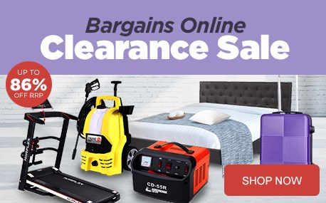 Bargains Online Winter Clearance