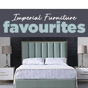 Imperial Furniture Favourites