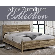 Alice Furniture Collection