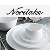 Noritake Tableware Sale