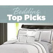 Bedding Top Picks